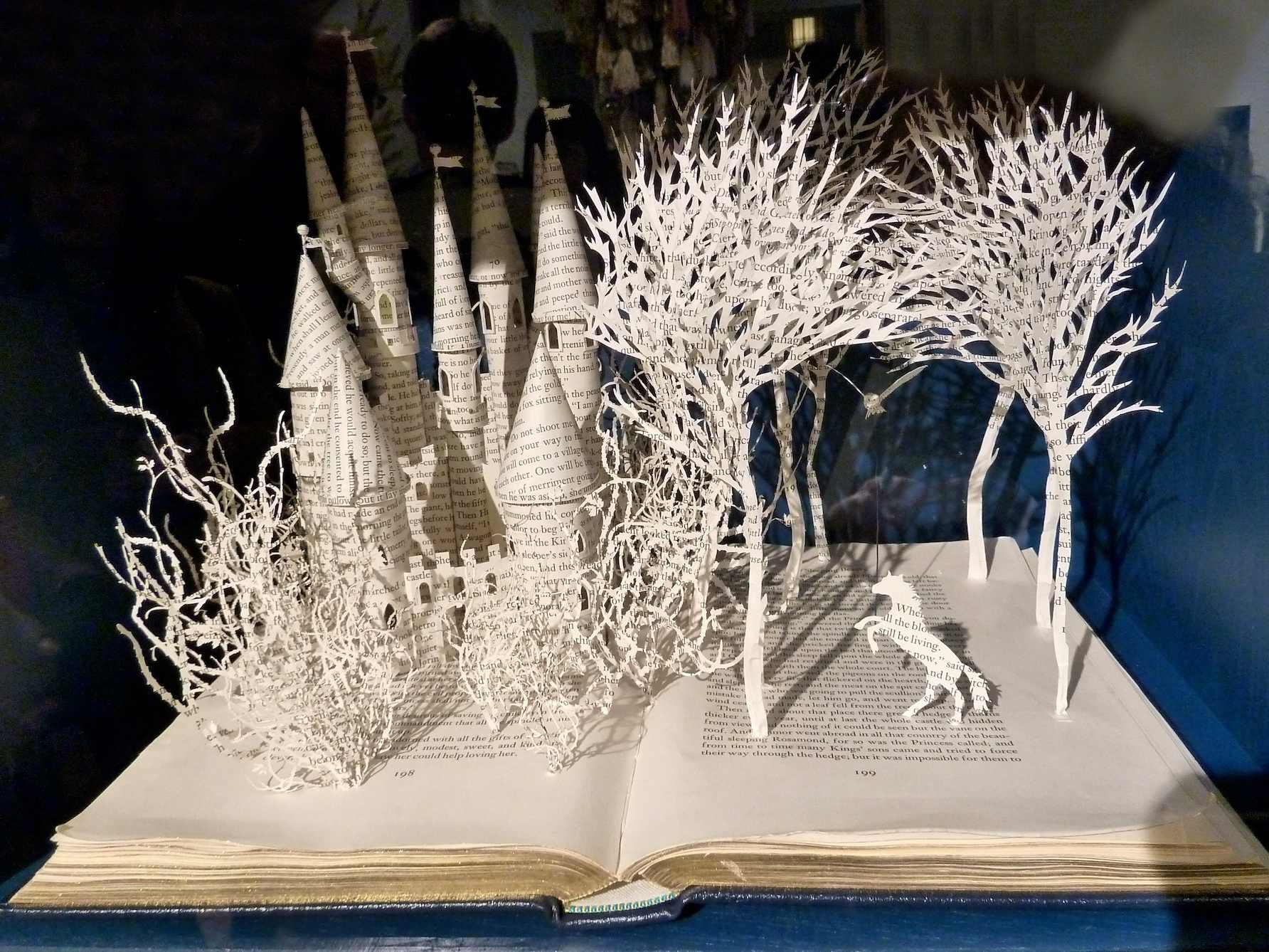 Creative Dreams Paper Crafts